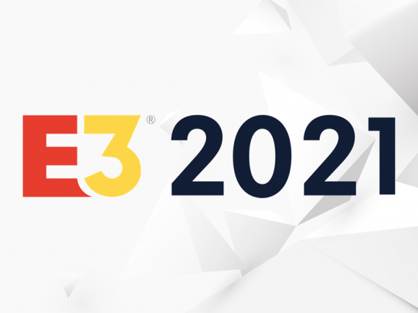 What is E3 2021