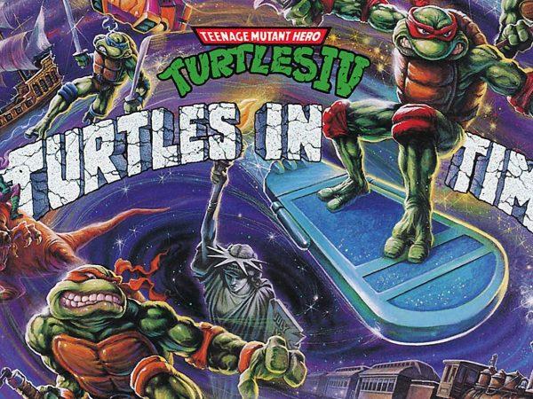 Nostalgia: Wonderful Old Games Worth Playing